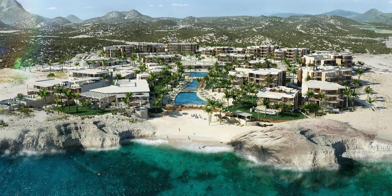 Resort Rendering- New.JPG