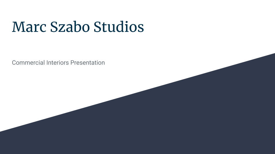 Marc Szabo Studios Greystar Presentation.png