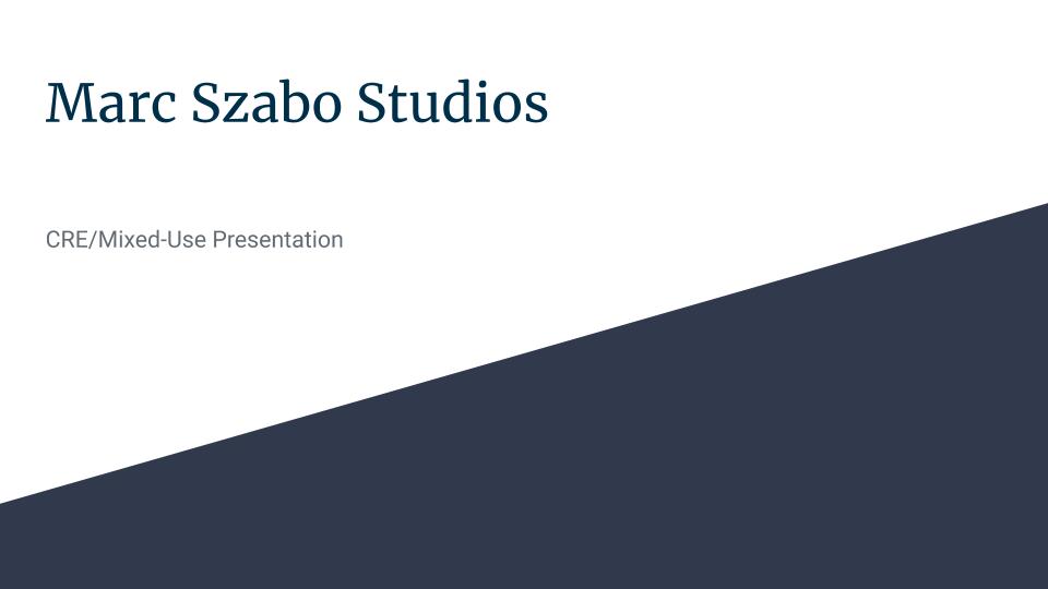 Marc Szabo Studios Greystar Presentation (2).png