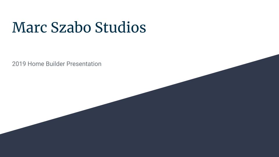 Marc Szabo Studios Greystar Presentation (3).png
