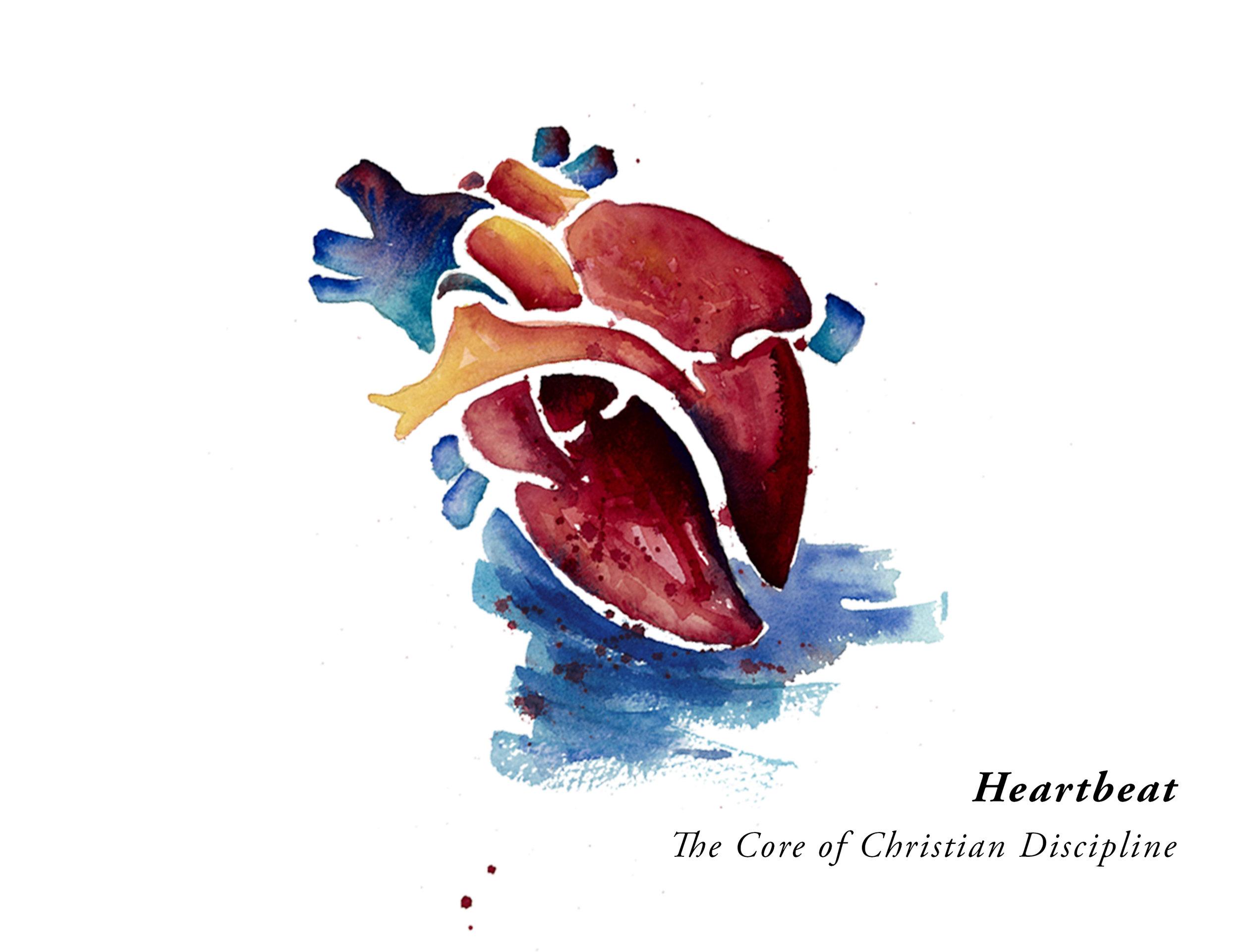 Heartbeat-sermon-roots-community-church-seattle