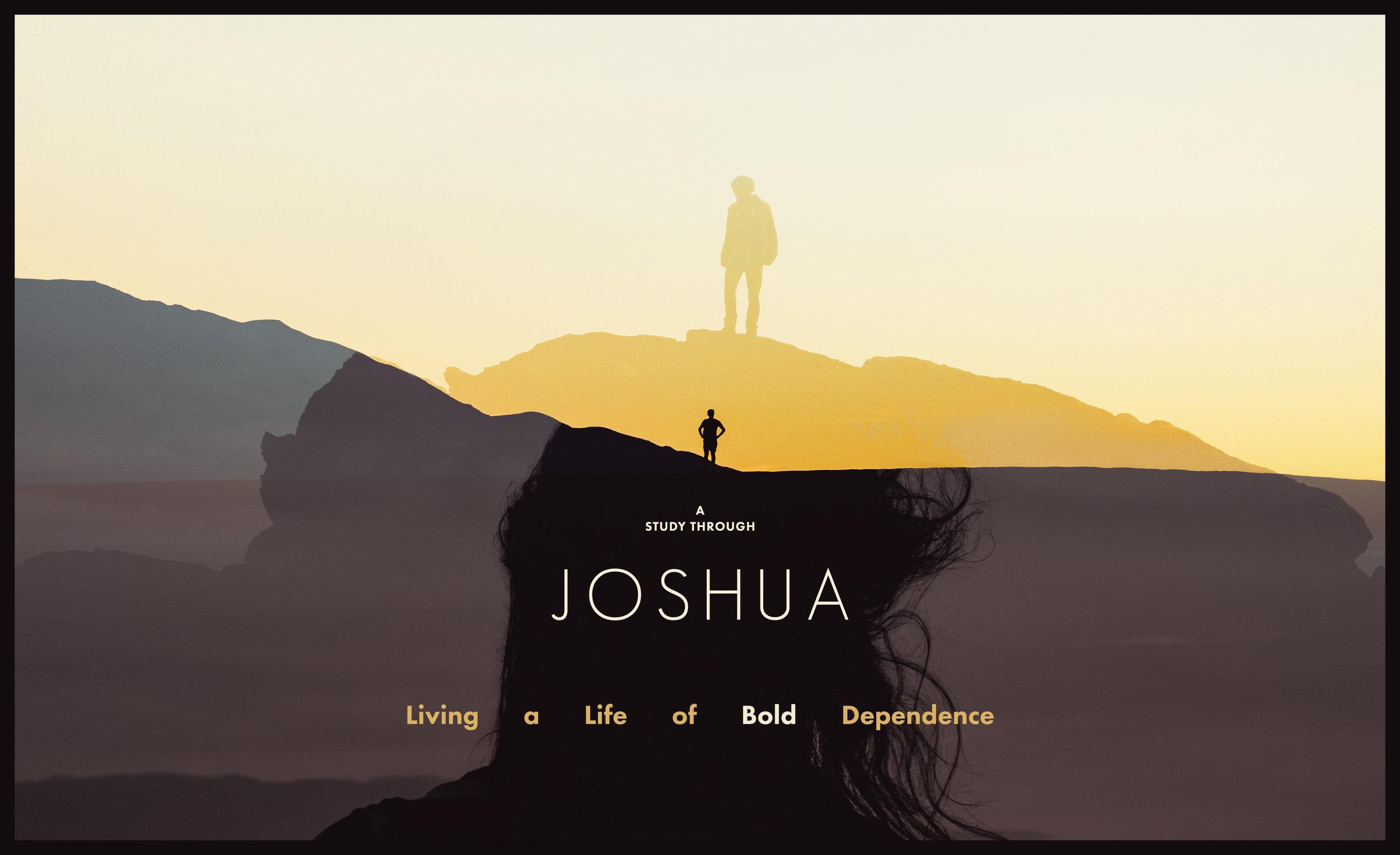 JOSHUA-sermon-roots-community-church-seattle