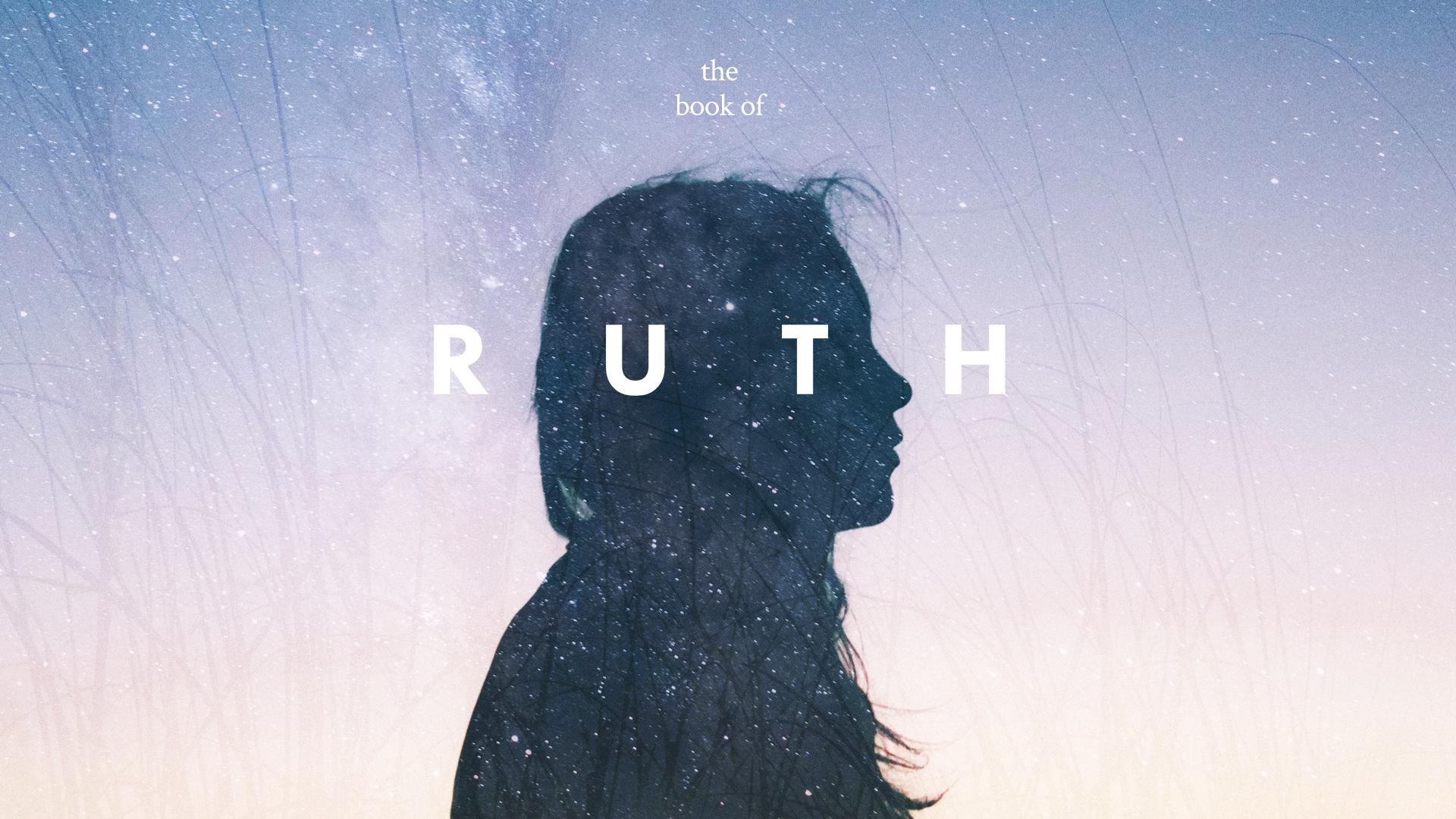 RUTH-TitleSlide.jpg