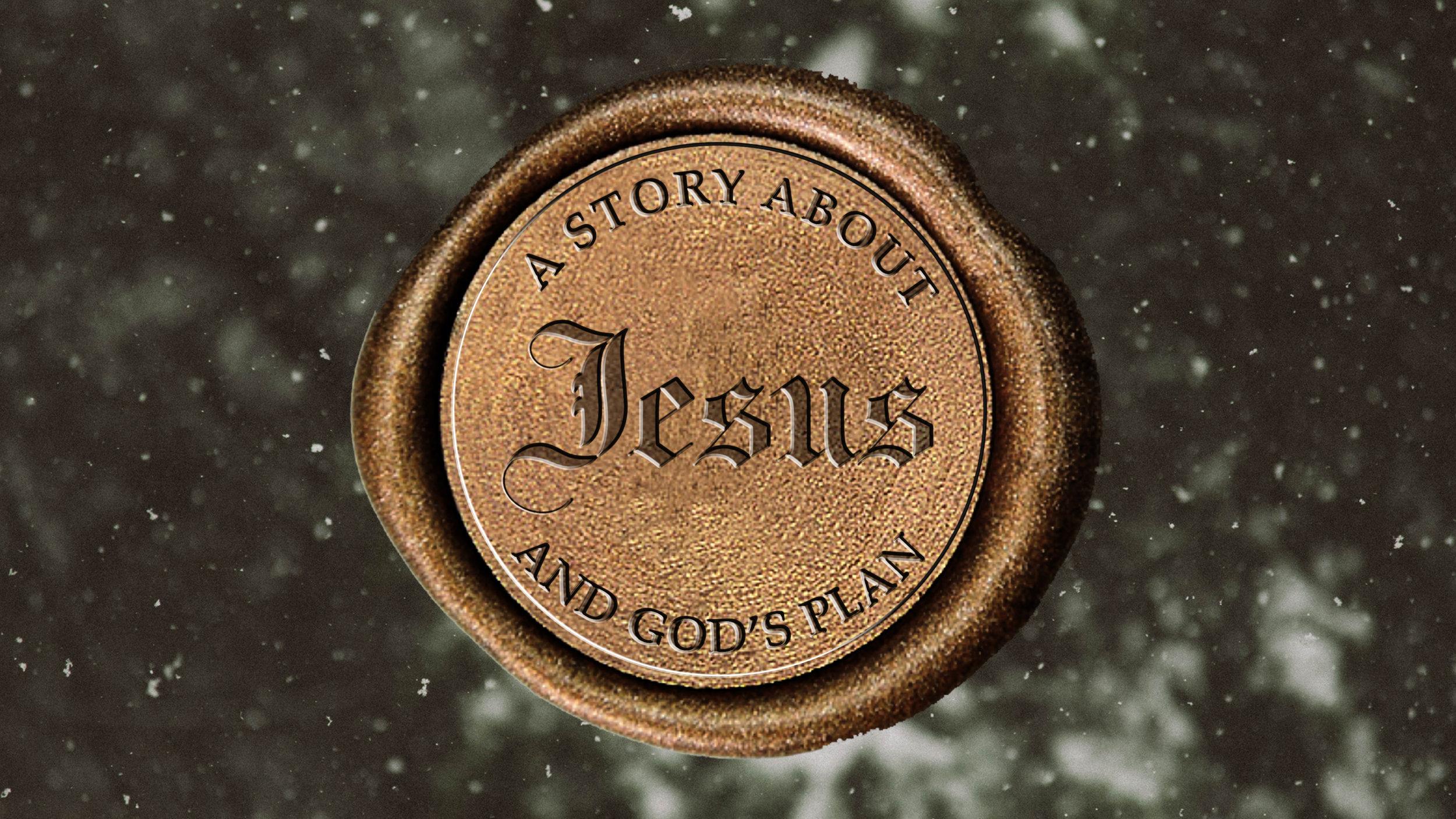 18Advent_Jesus (1).jpg