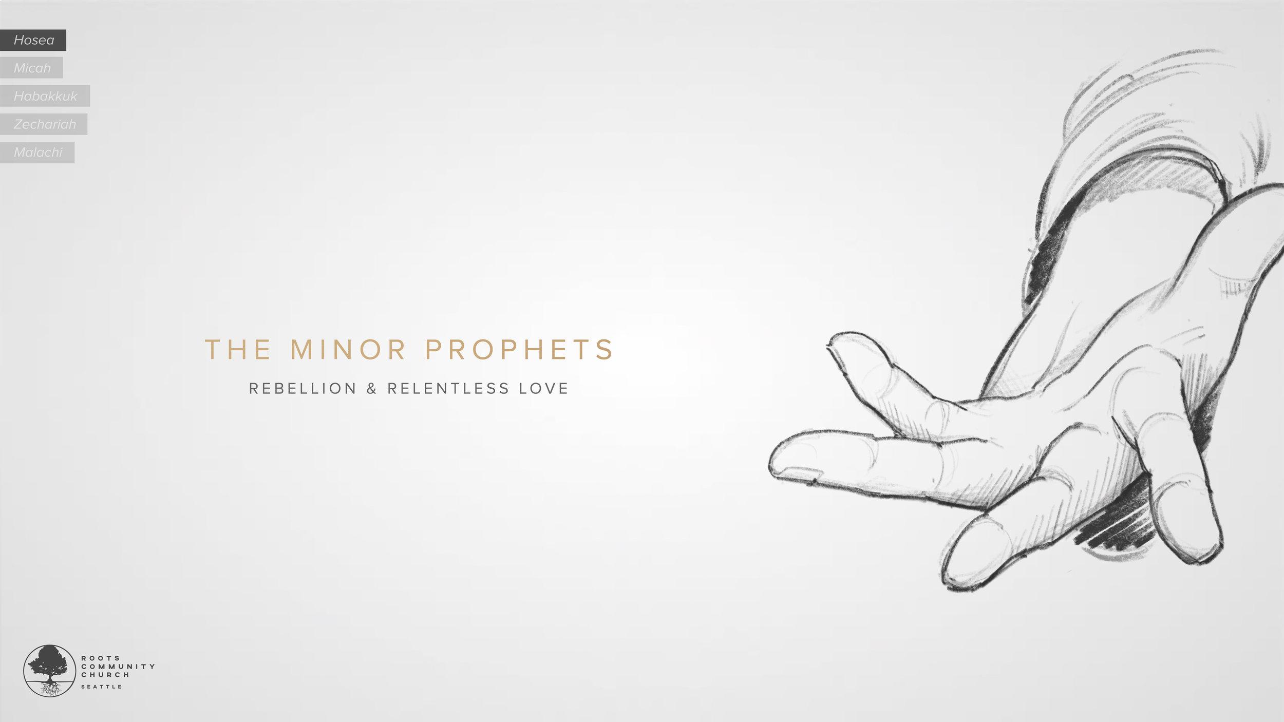 Minor-Prophets-Sermon-Series-Seattle