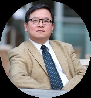 Guo Yike.png