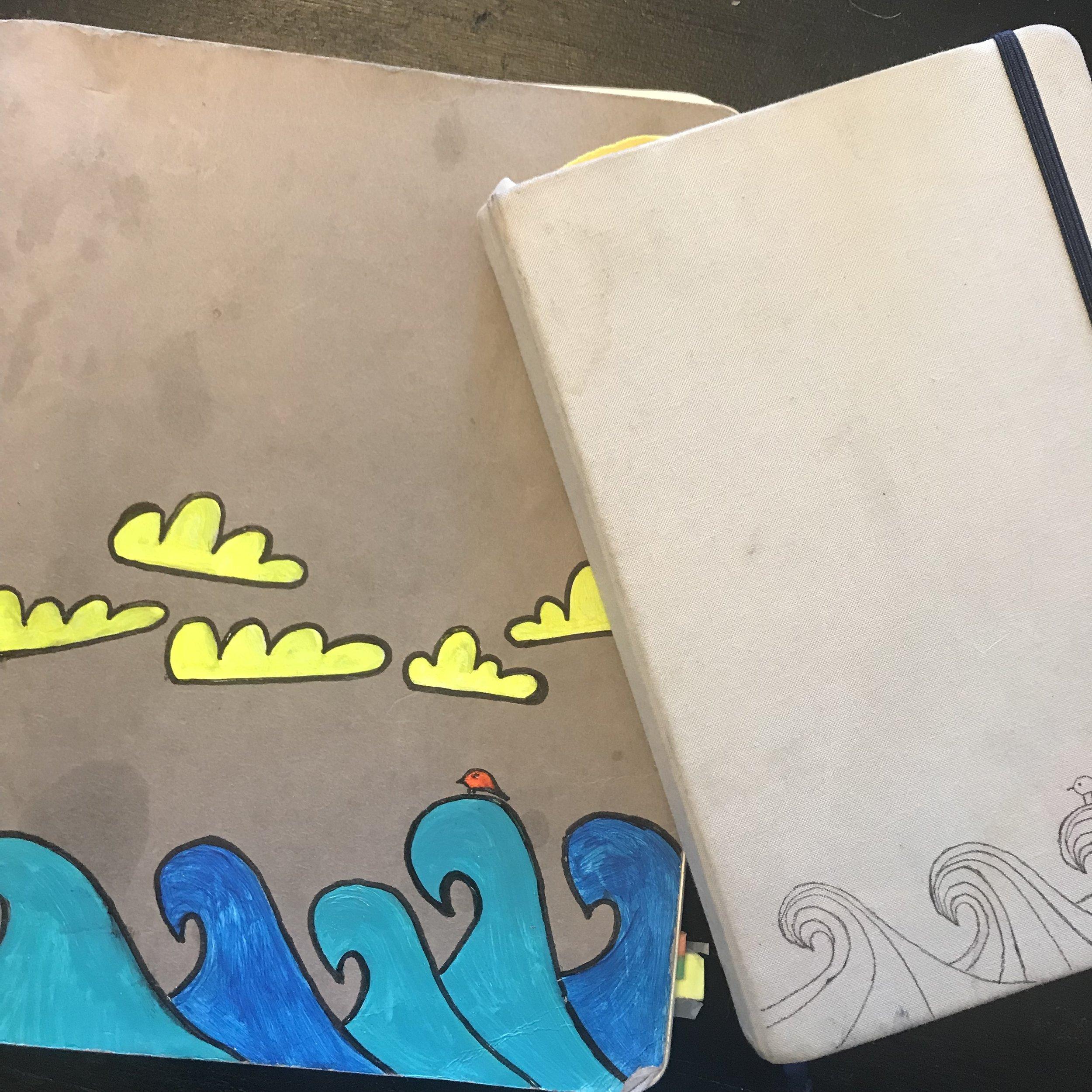 journals.jpeg