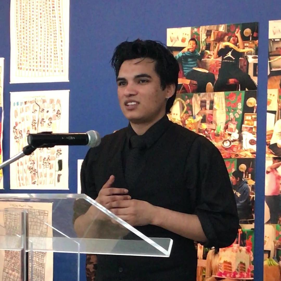 Juan-MoMA speaking 2.jpg