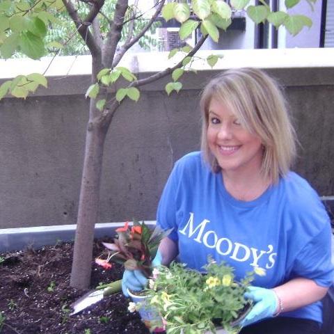 Moody%27s+Planting+2015+2.jpg