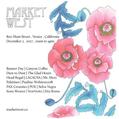 MarketWest_Flyer_allvendors.jpeg