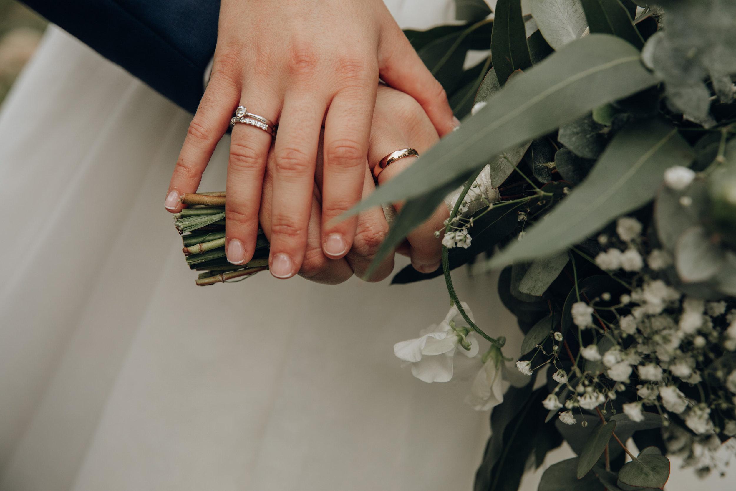 Bodas - Reportajes de bodas completas