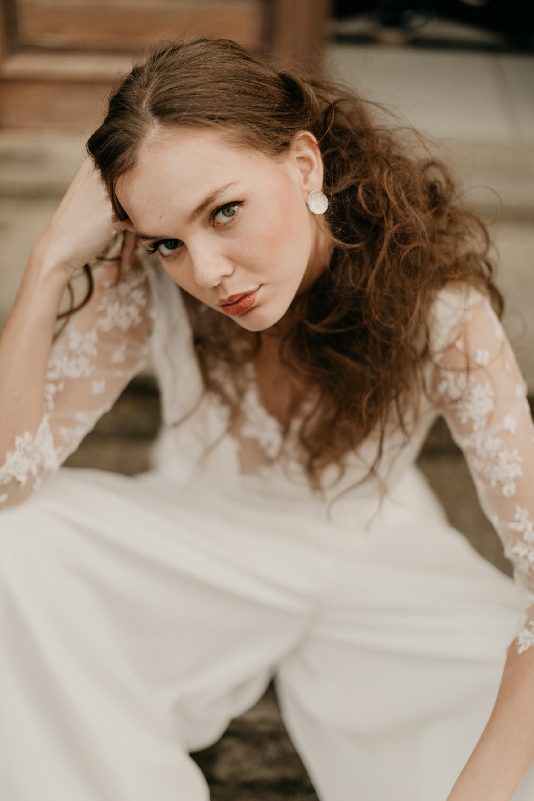 Fotografía editorial    proveedores de boda