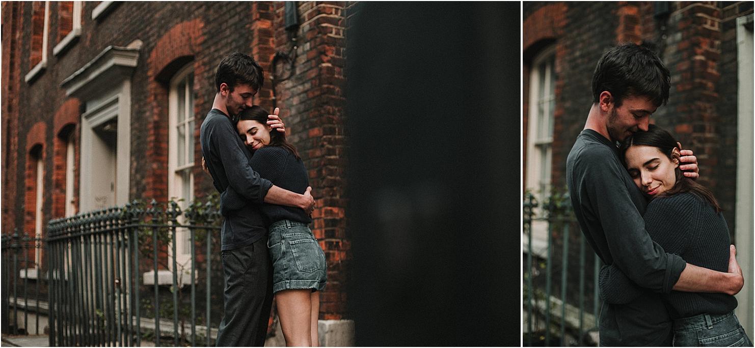 fotos de preboda en Londres-4.jpg