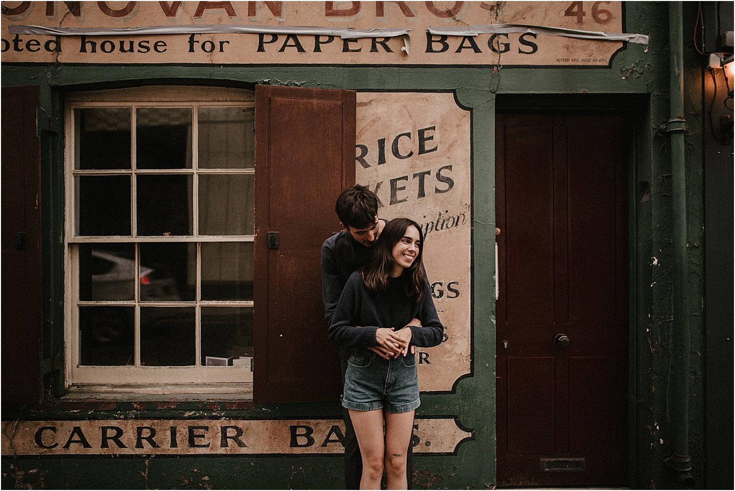 fotos de preboda en Londres-0.jpg