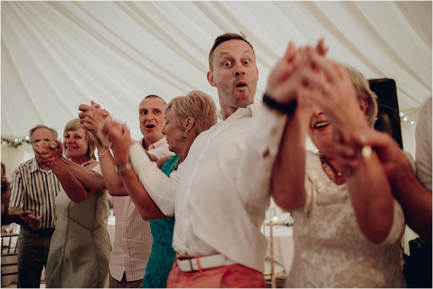 fotos de boda en exterior-2.jpg