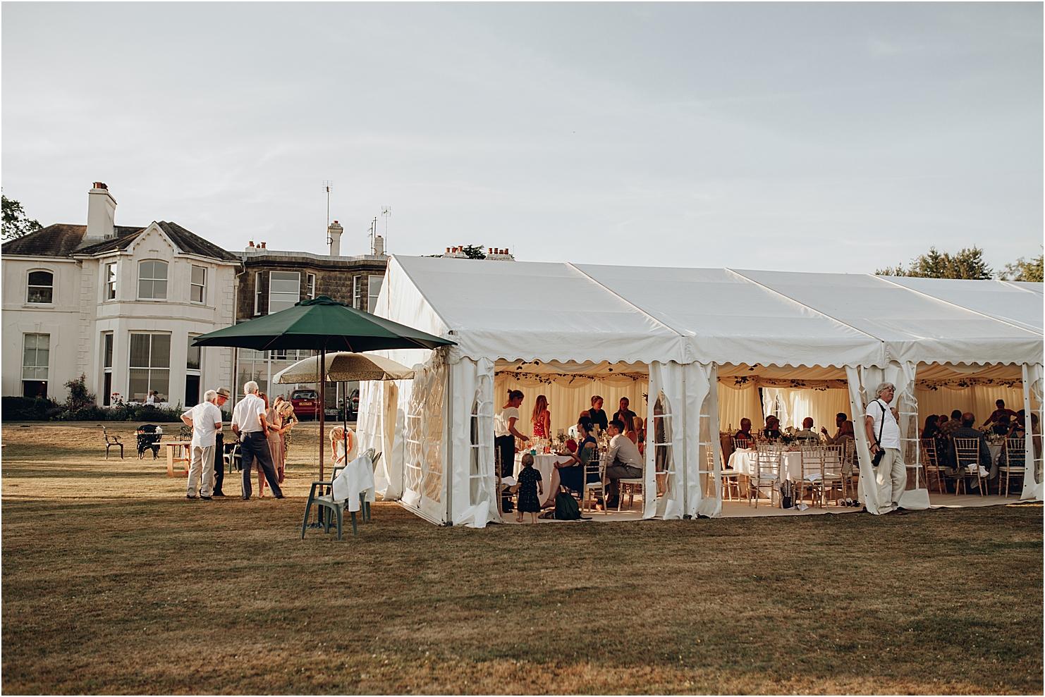 fotos de boda en exterior-6.jpg