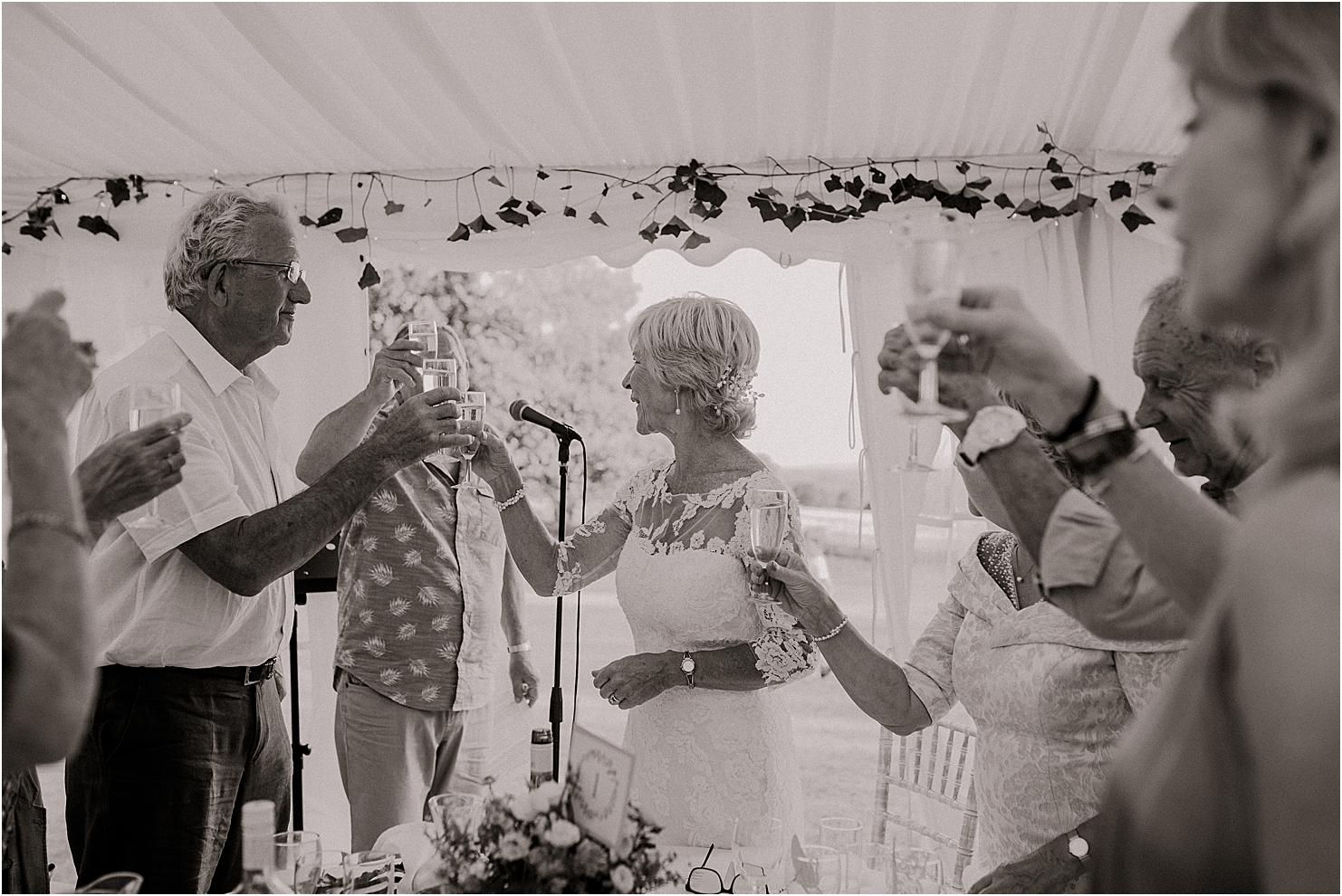 fotos de boda en exterior-8.jpg