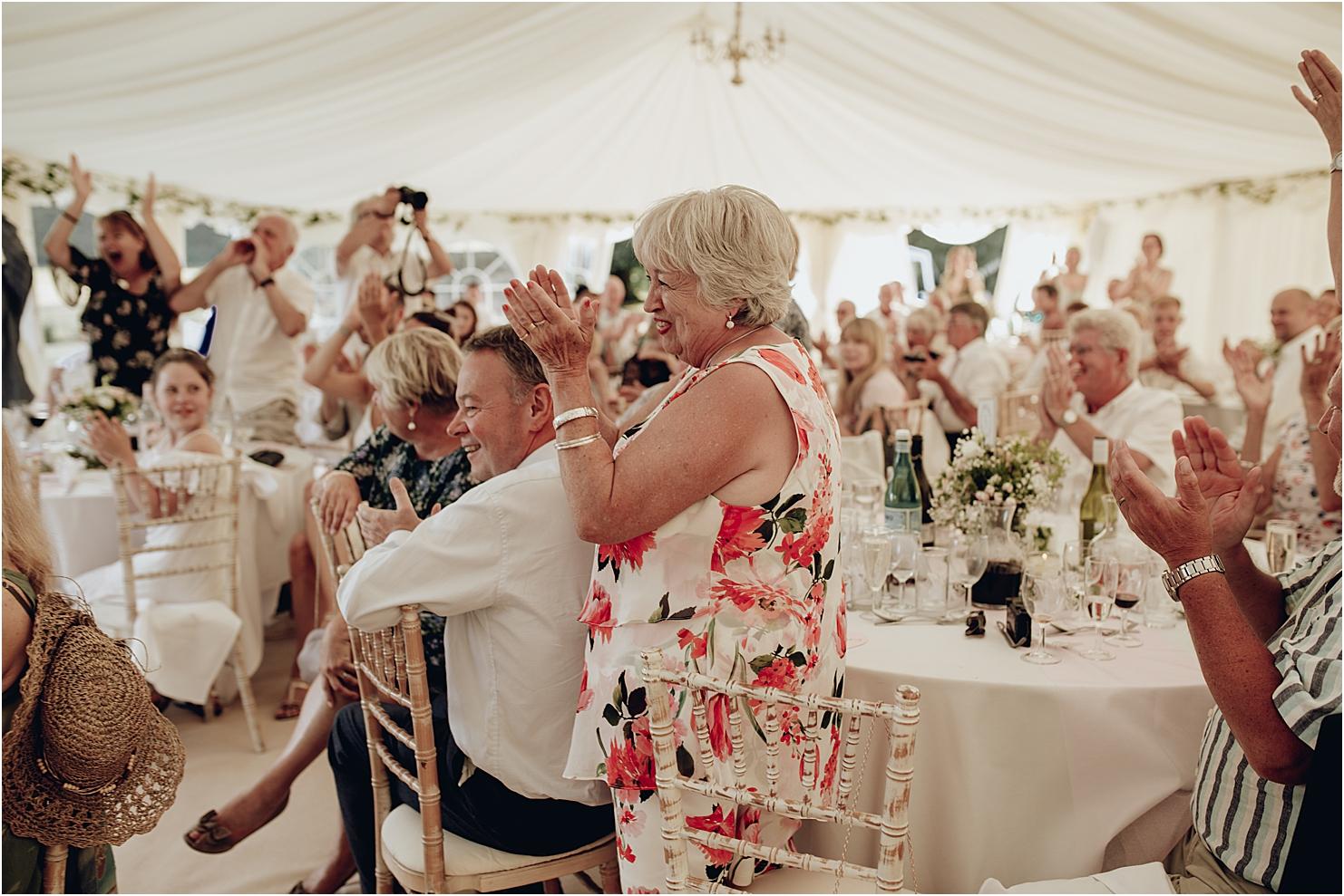 fotos de boda en exterior-9.jpg