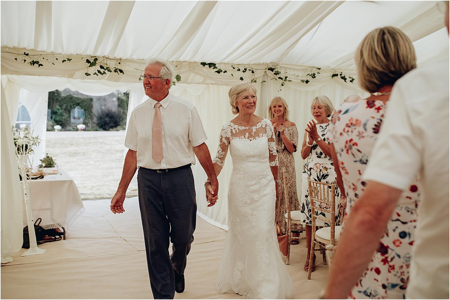 fotos de boda en exterior-10.jpg