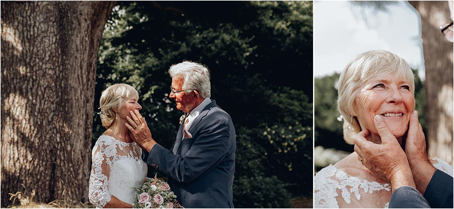 fotos de boda en exterior-11.jpg