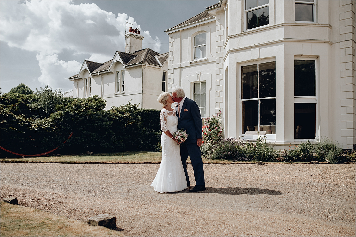 fotos de boda en exterior-12.jpg