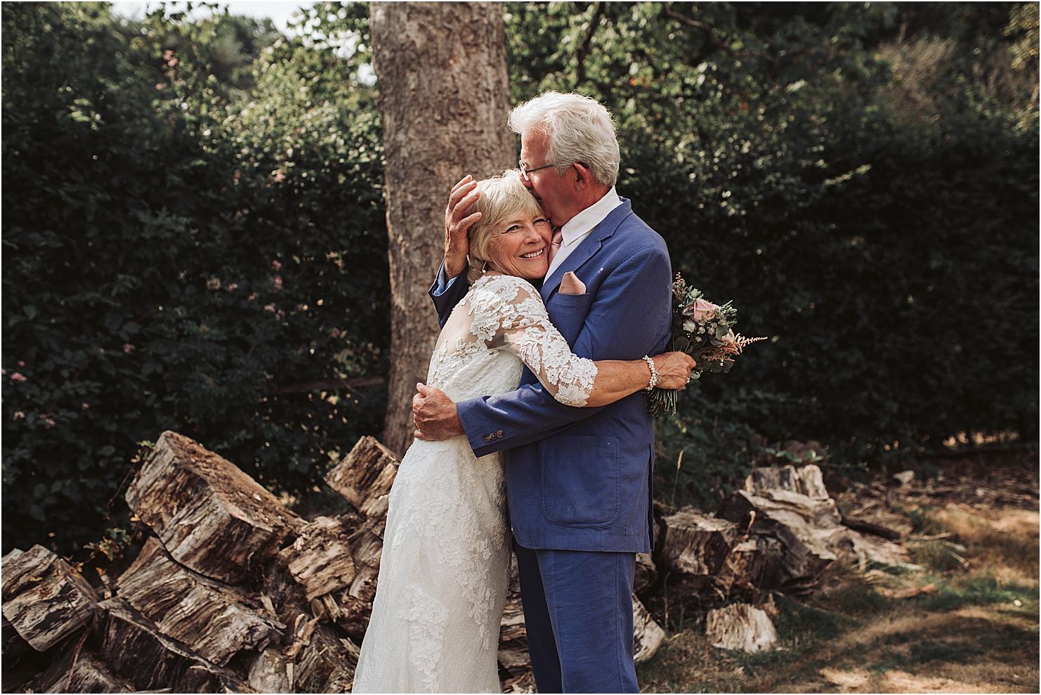 fotos de boda en exterior-13.jpg