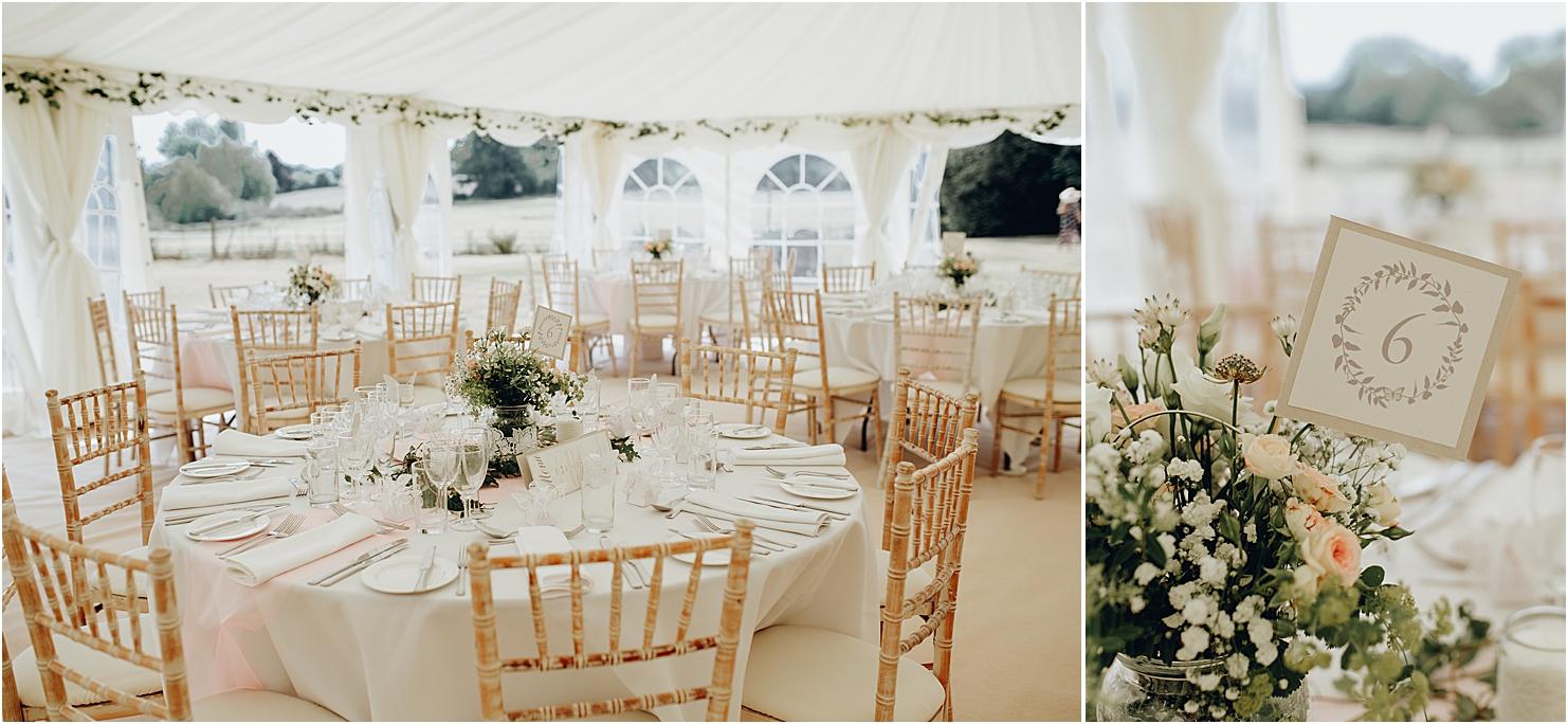 fotos de boda en exterior-15.jpg
