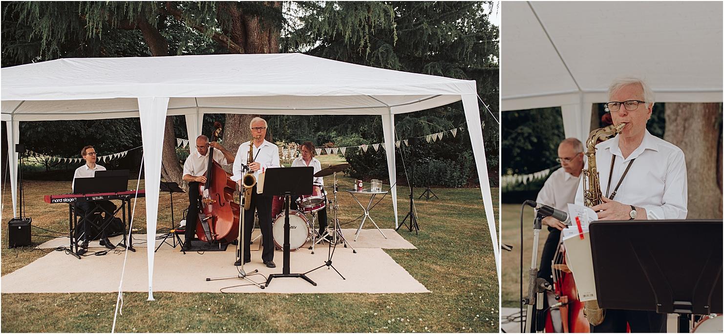 fotos de boda en exterior-16.jpg