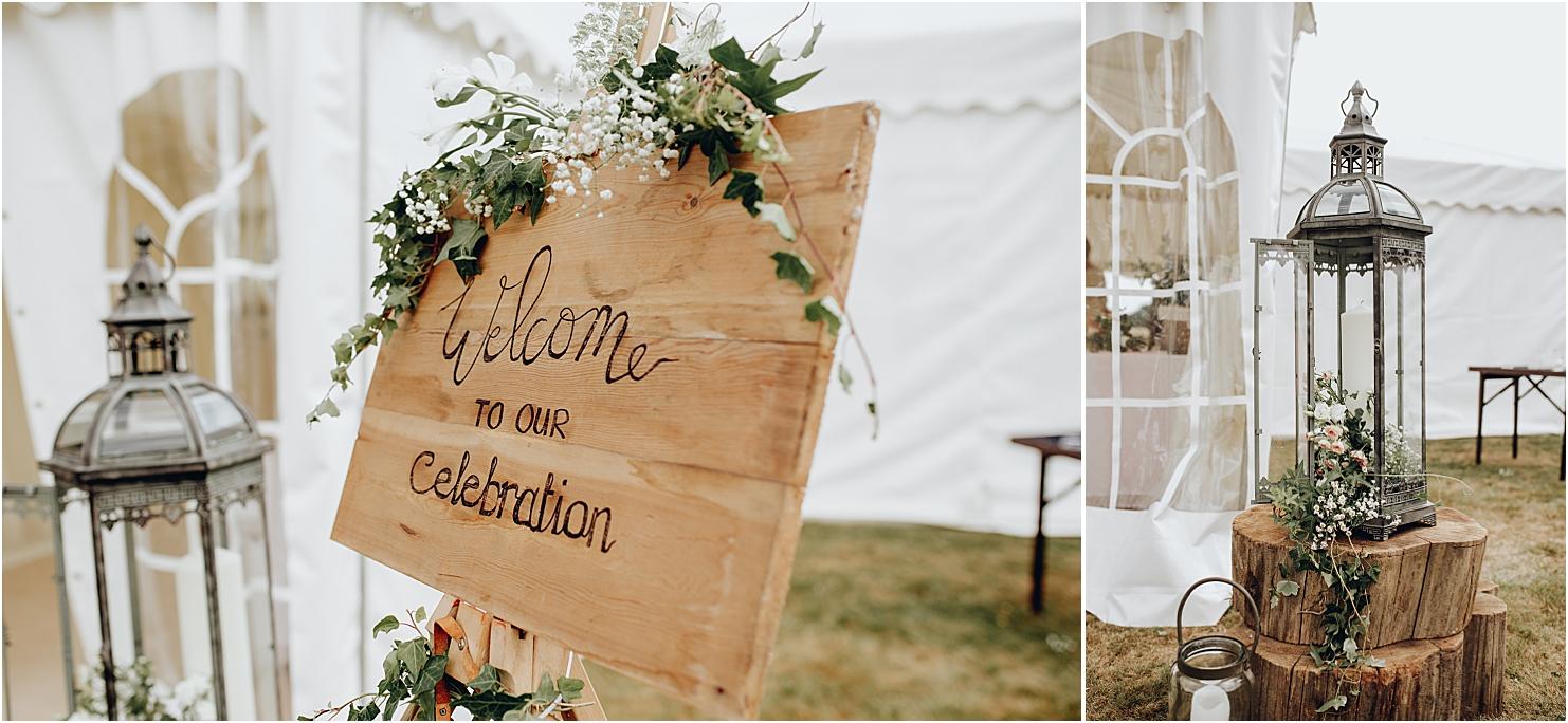 fotos de boda en exterior-17.jpg