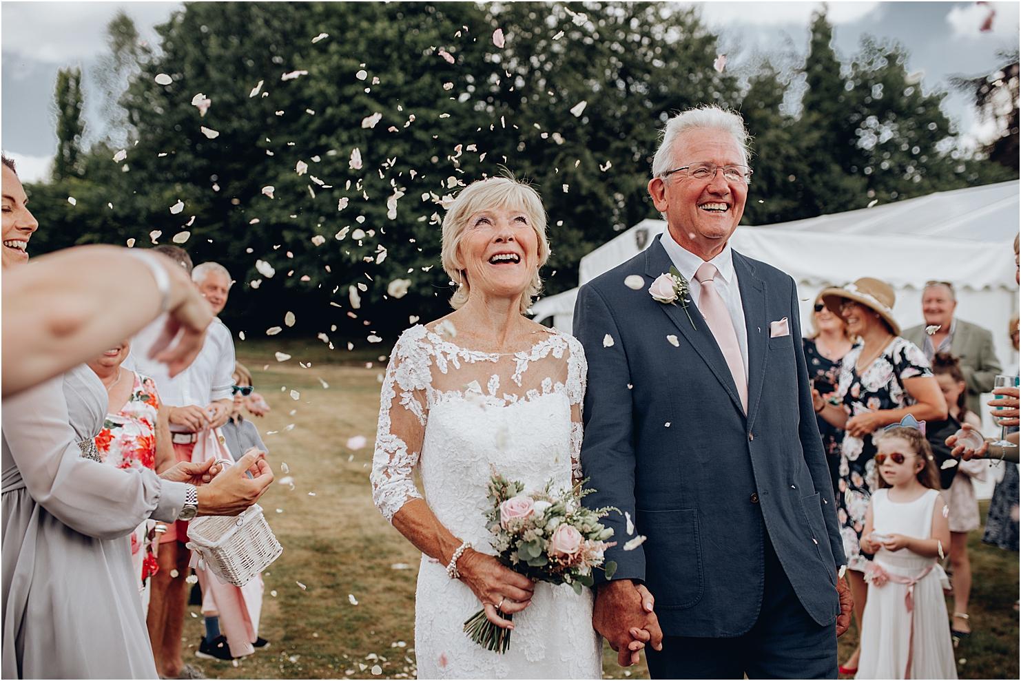 fotos de boda en exterior-18.jpg