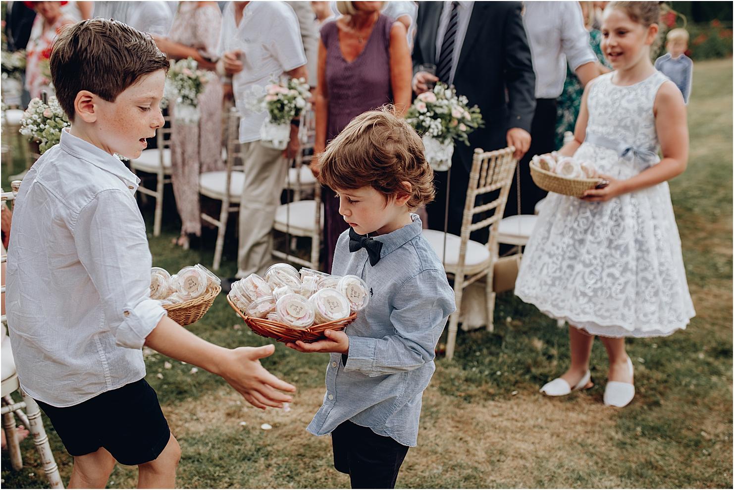 fotos de boda en exterior-19.jpg
