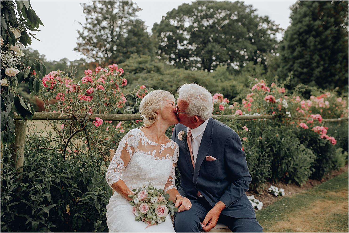 fotos de boda en exterior-20.jpg