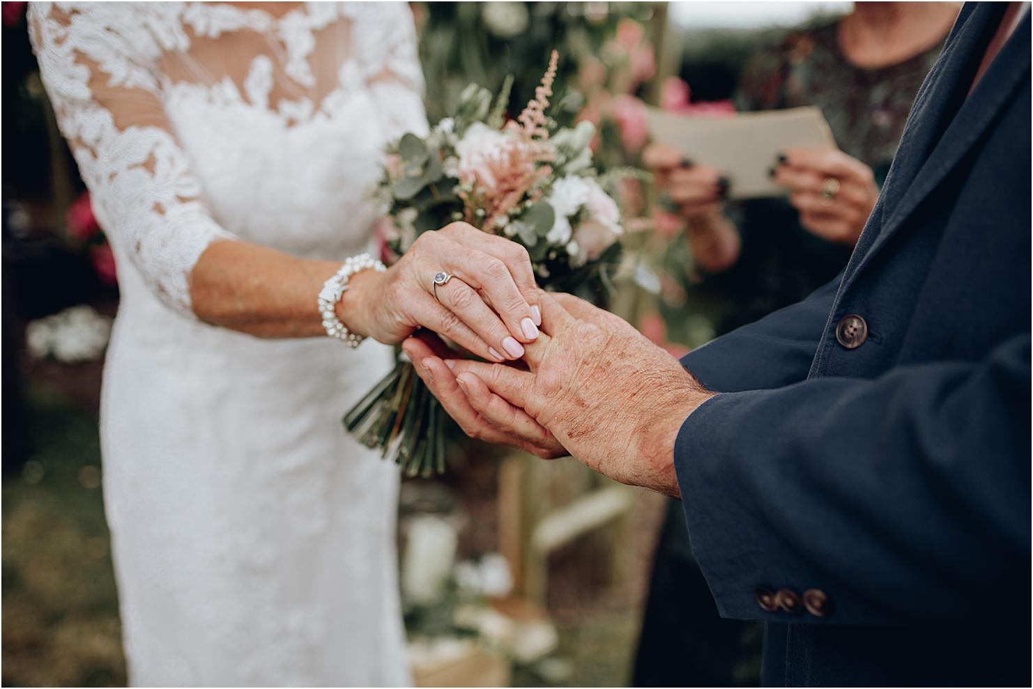 fotos de boda en exterior-21.jpg