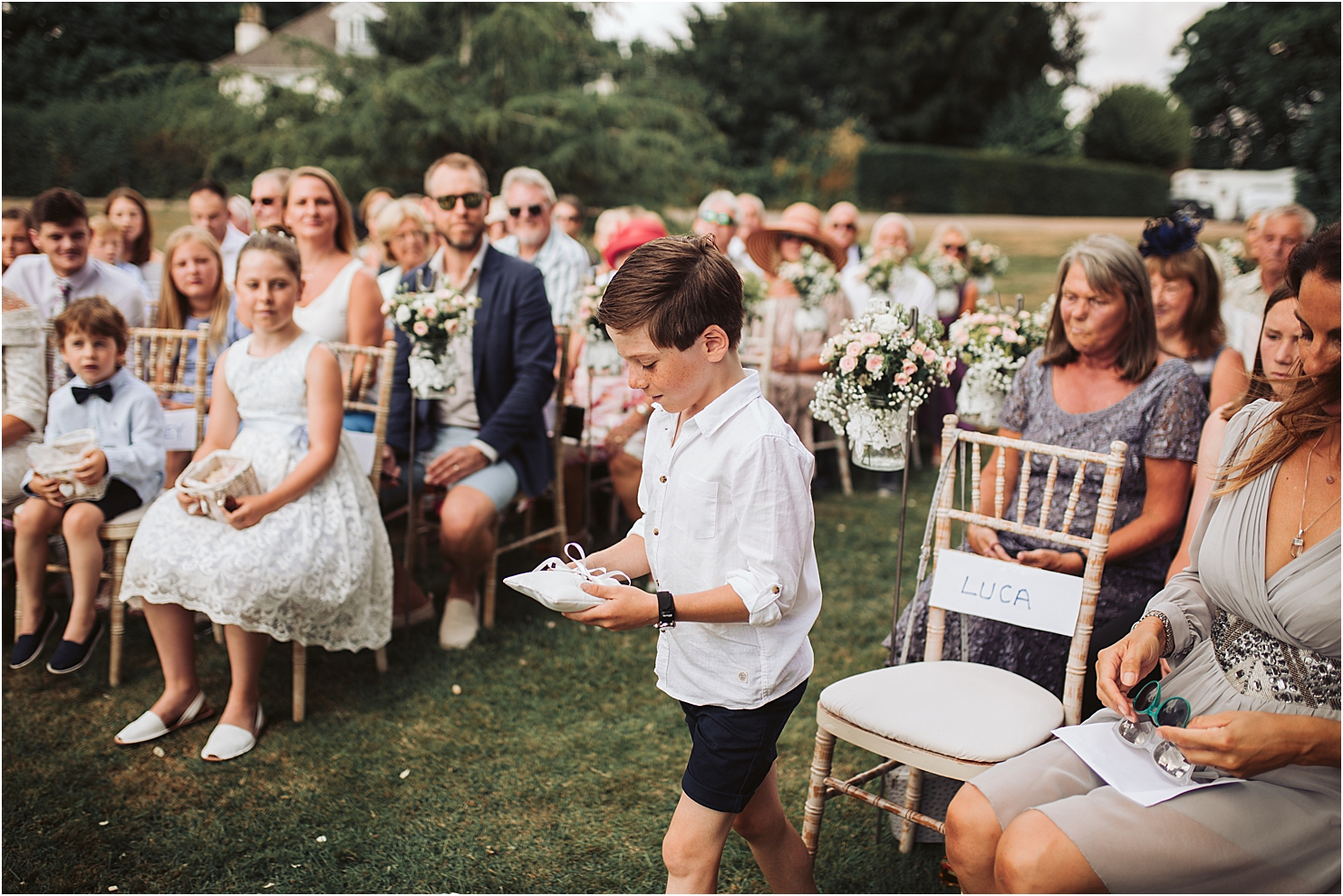fotos de boda en exterior-23.jpg