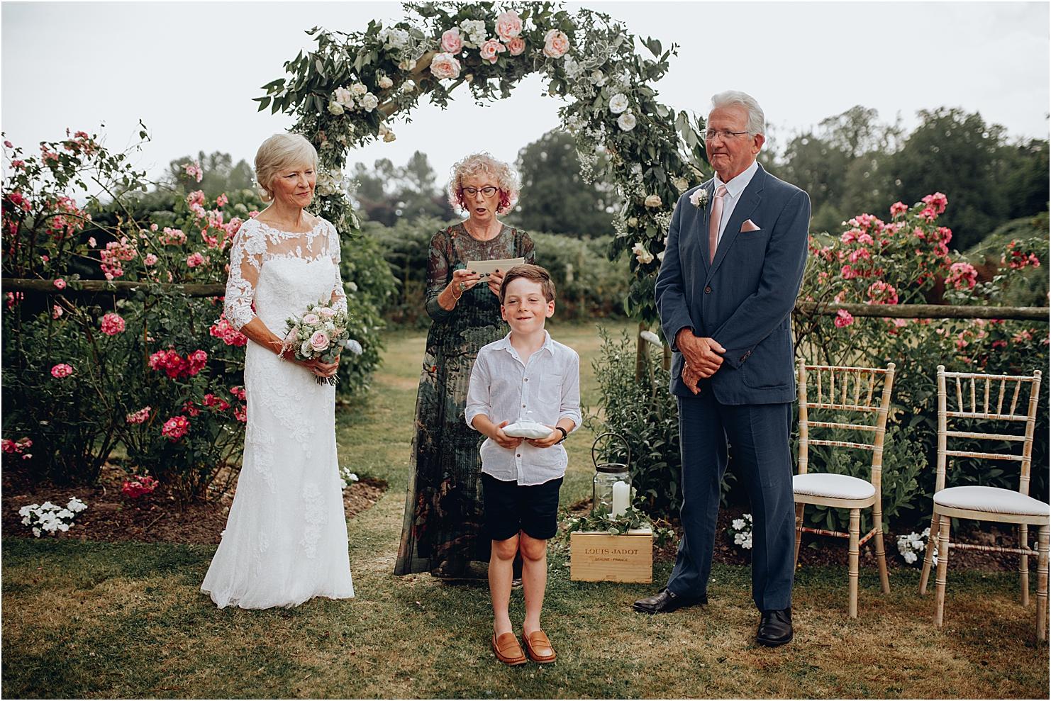 fotos de boda en exterior-22.jpg