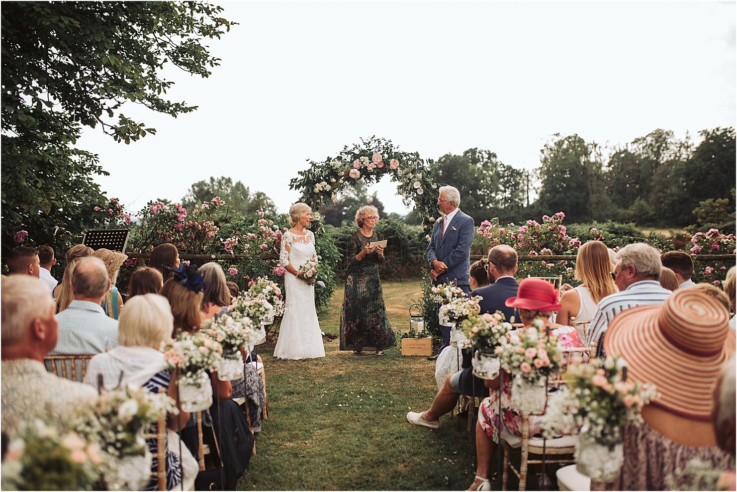 fotos de boda en exterior-24.jpg