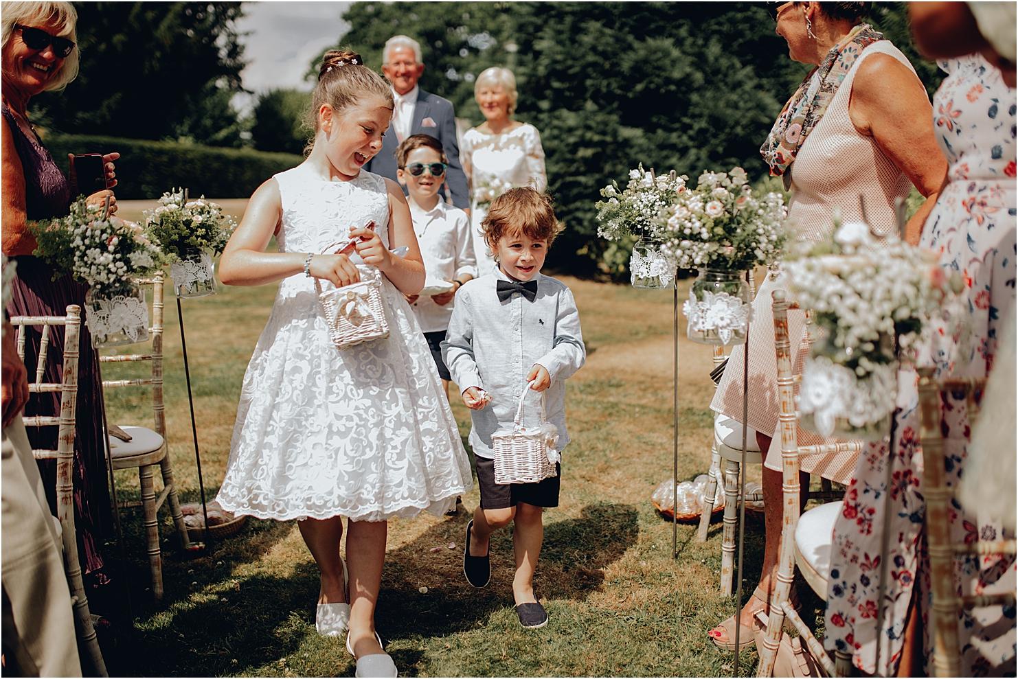 fotos de boda en exterior-25.jpg