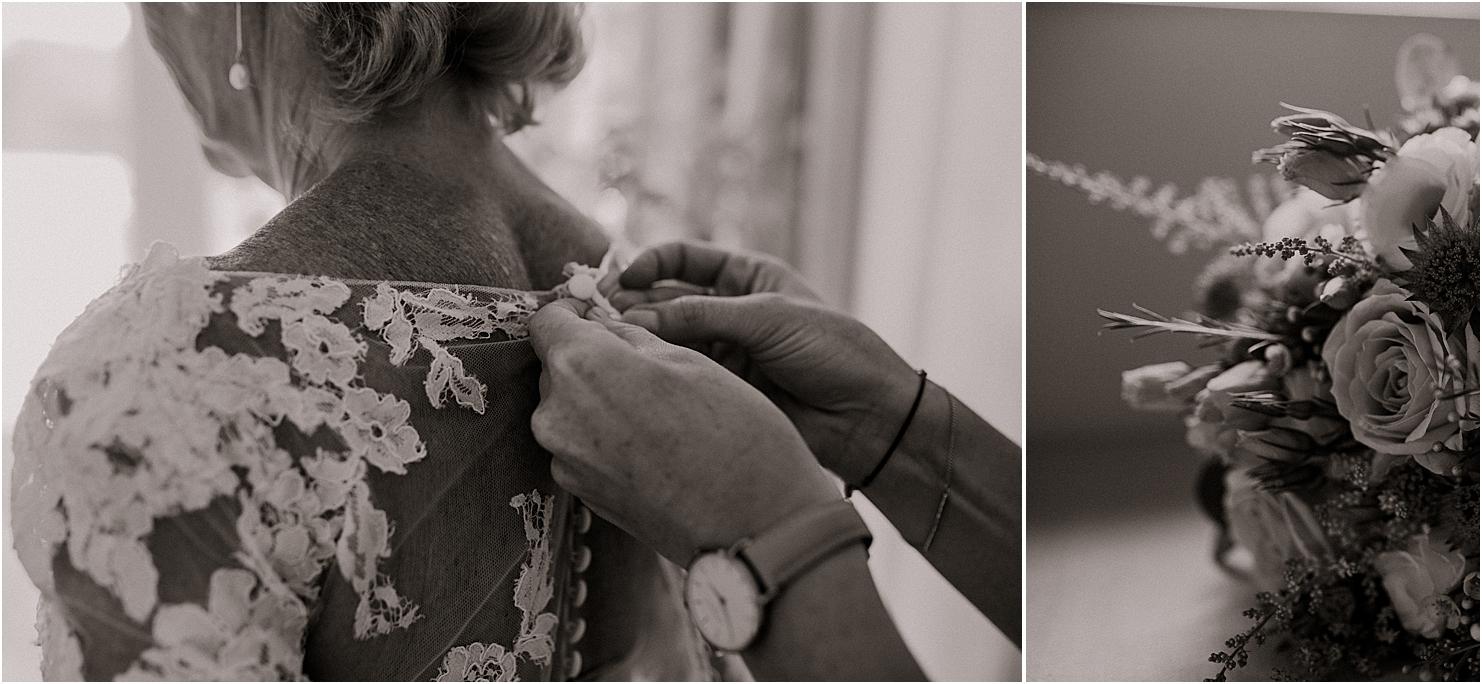 fotos de boda en exterior-26.jpg