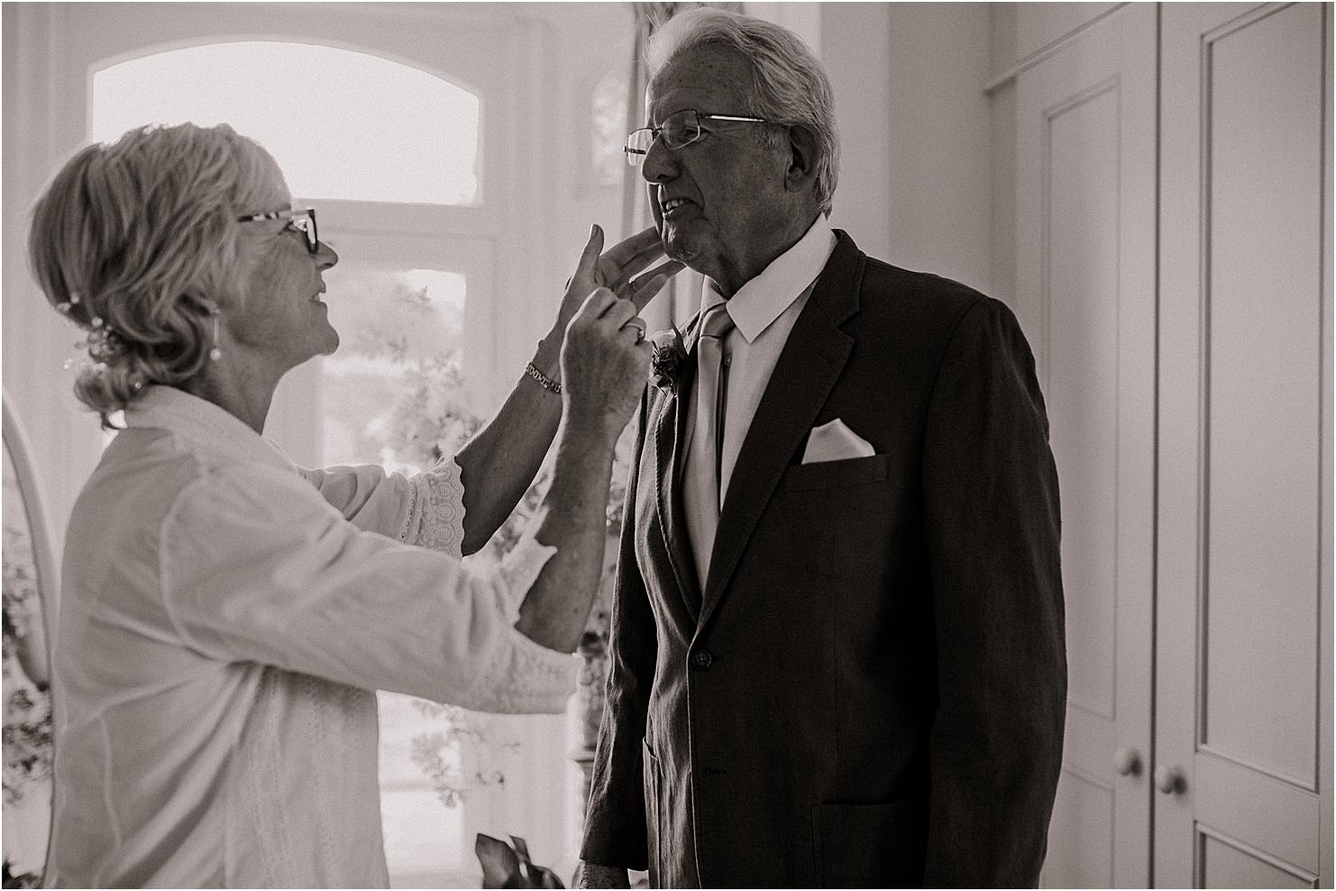 fotos de boda en exterior-28.jpg