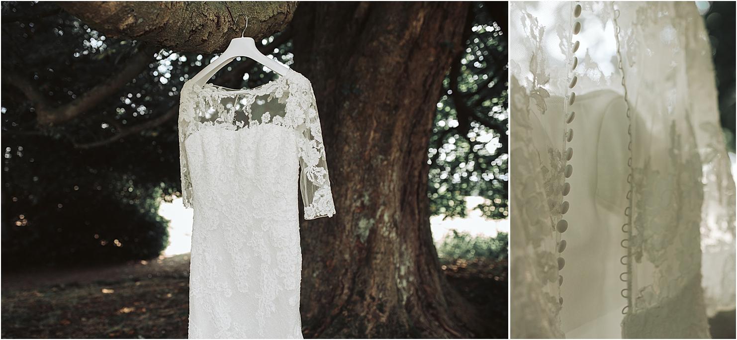 fotos de boda en exterior-0.jpg