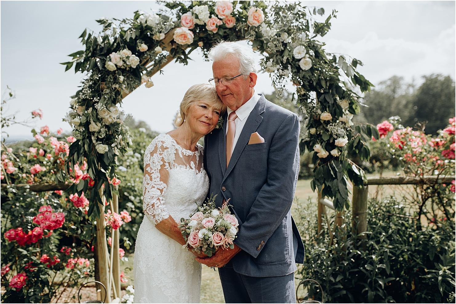 fotos de boda en exterios londres.jpg