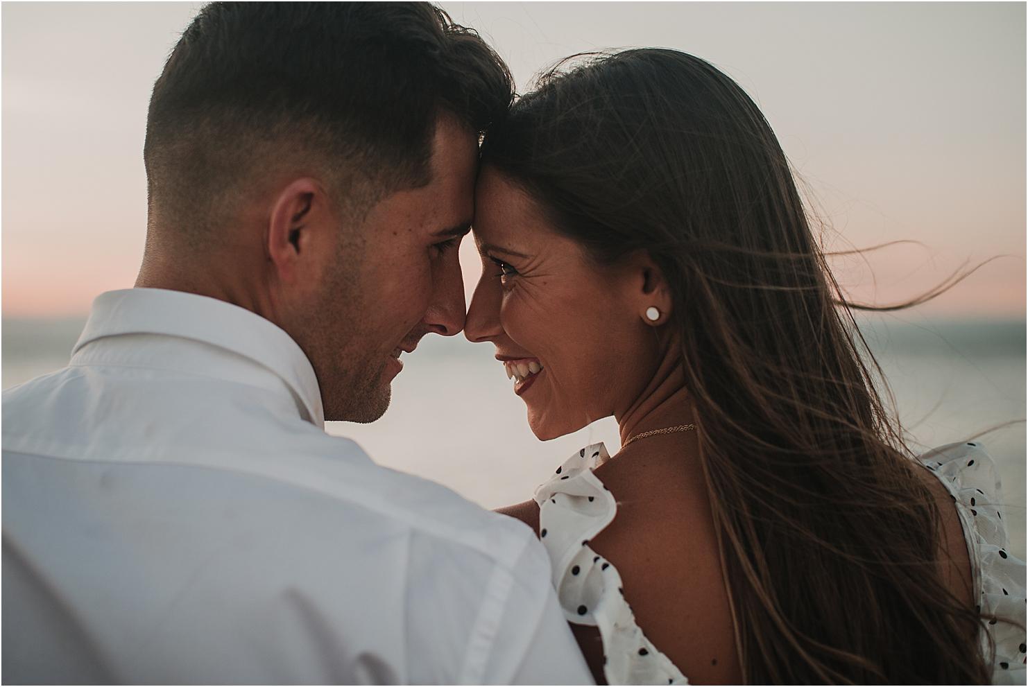 fotografo de boda en tarragona -3.jpg