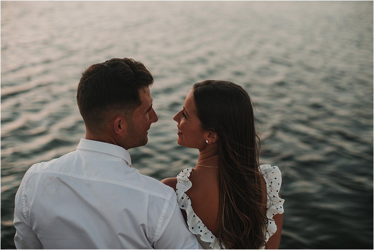 fotografo de boda en tarragona -4.jpg
