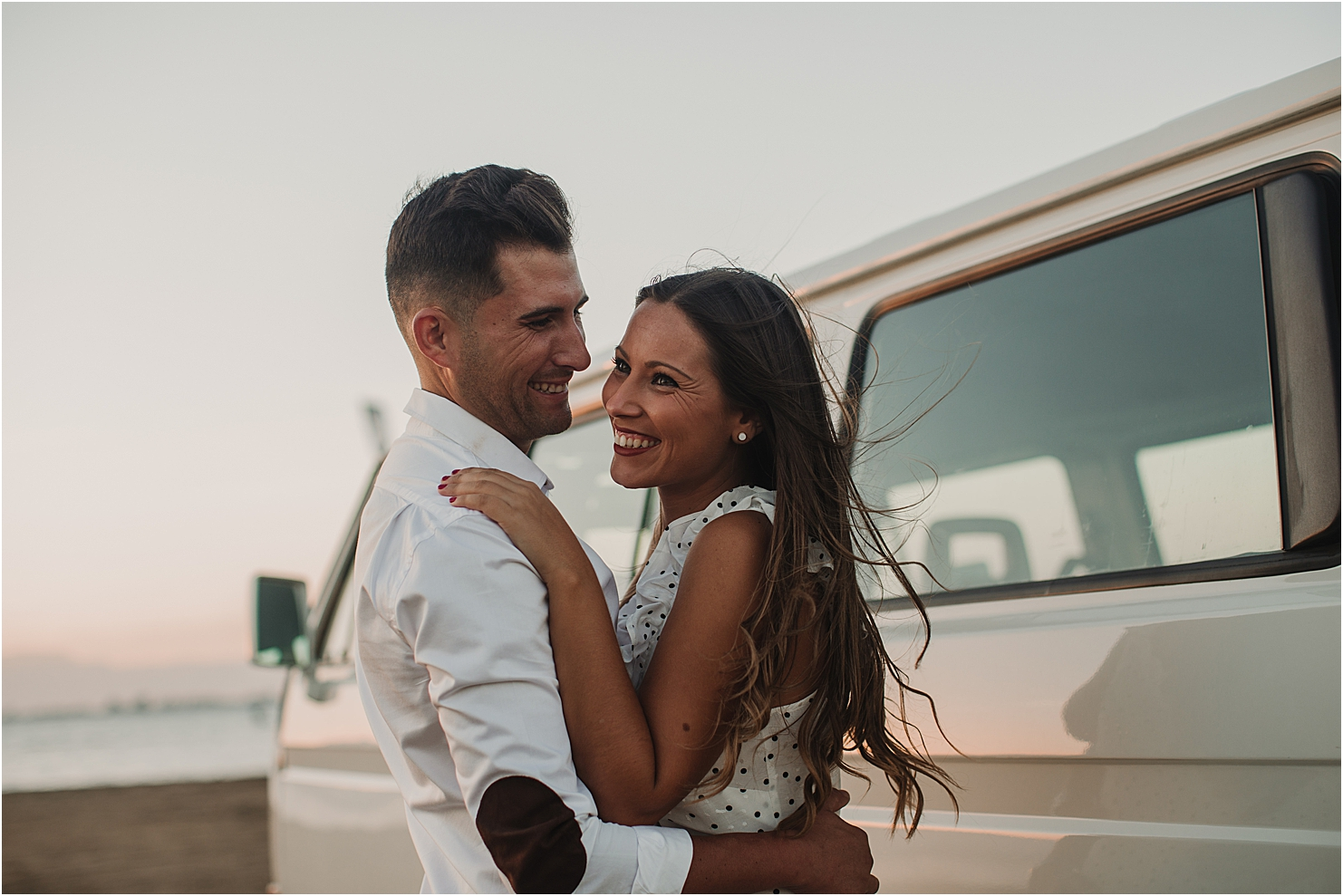 fotografo de boda en tarragona -6.jpg