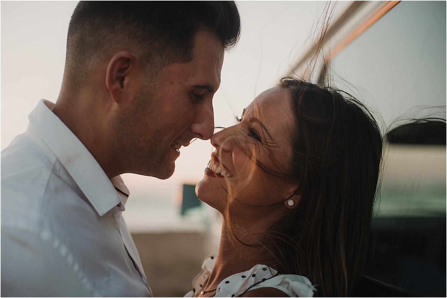 fotografo de boda en tarragona -7.jpg