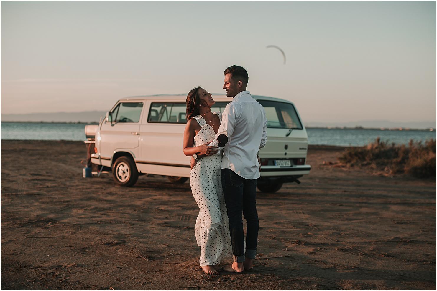 fotografo de boda en tarragona -11.jpg