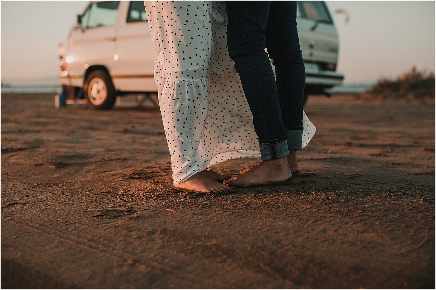 fotografo de boda en tarragona -10.jpg