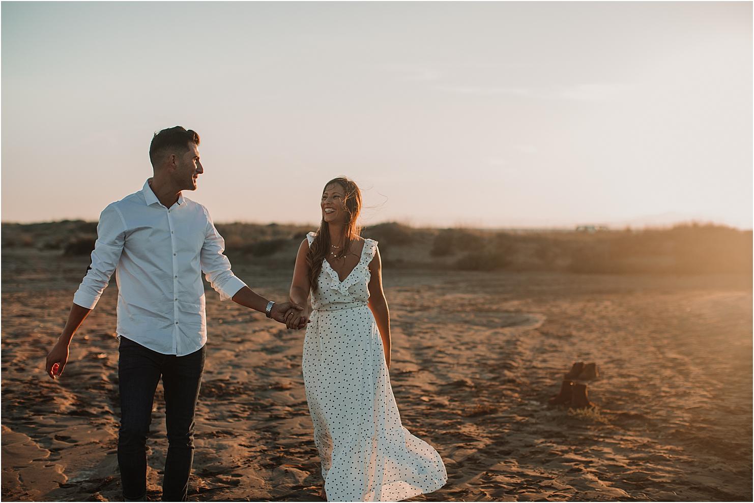 fotografo de boda en tarragona -17.jpg