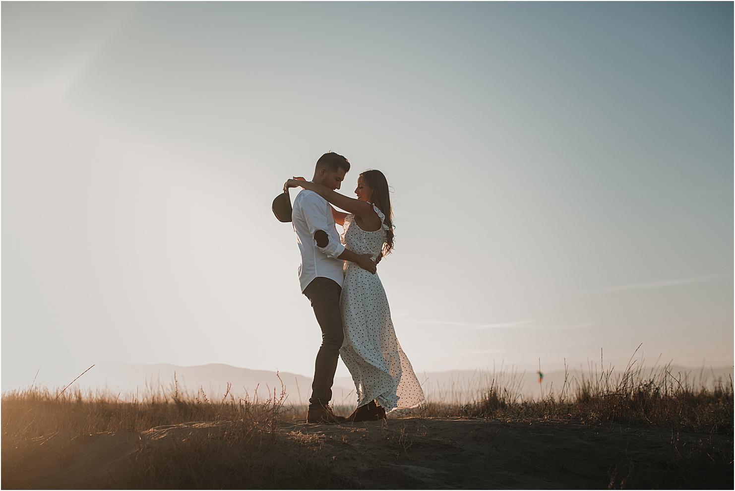 fotografo de boda en tarragona -23.jpg