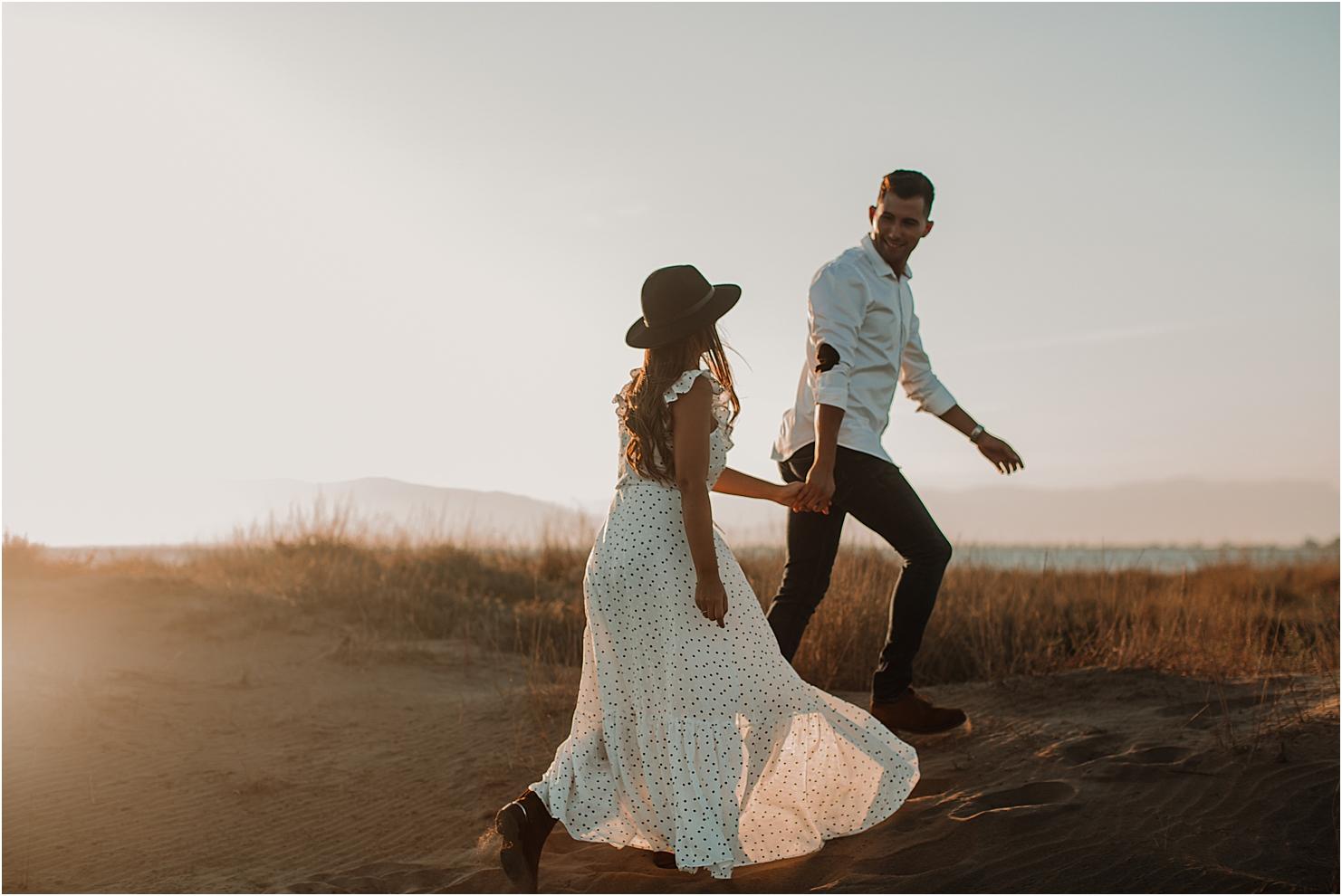 fotografo de boda en tarragona -25.jpg